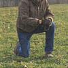 MET012513 covercropscarter
