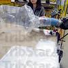 MET 011813 GLAS-COL CONTRERAS