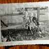 MET 010413 DIMES BENCH