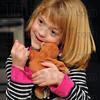 MET010313zoey monkey