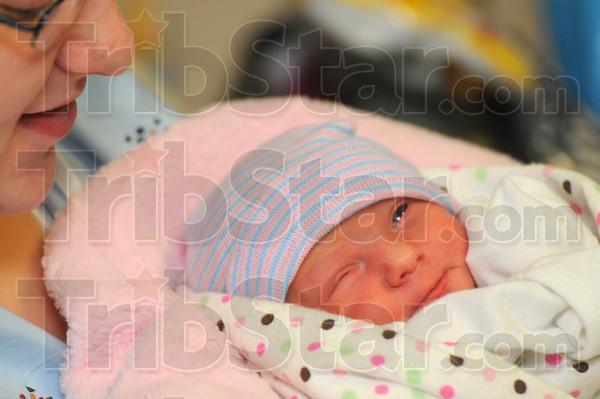 MET0102131stbaby
