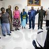 MET 012813 NAACP OFCRS