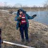 MET 011513 WATER MCGOWAN