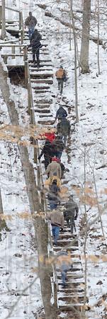 MET010113hike stairs