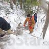 MET010113hike climb