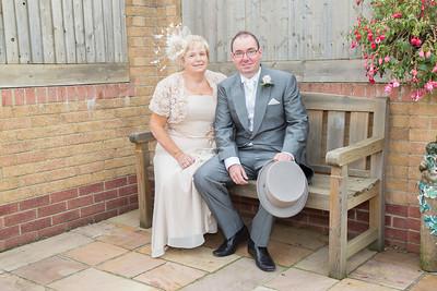 Jayne and Tom_022