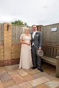 Jayne and Tom_020