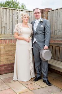Jayne and Tom_021