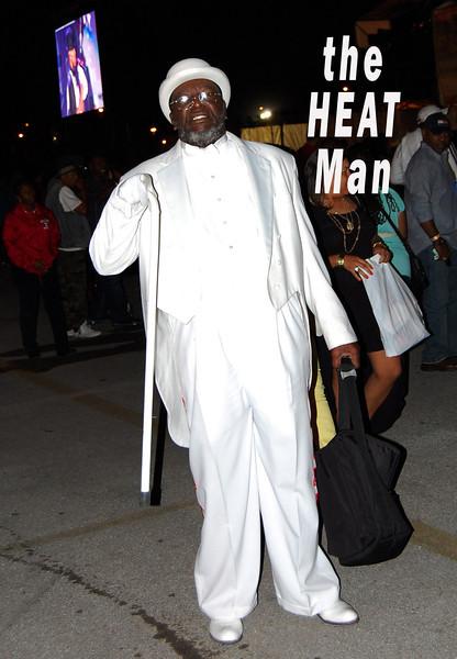 Heat man_0095