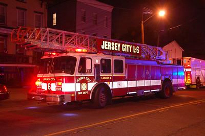Jersey City 5-21-13 033