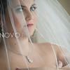 0015-Jessica Tkach Dimitry Neyzelman w0018