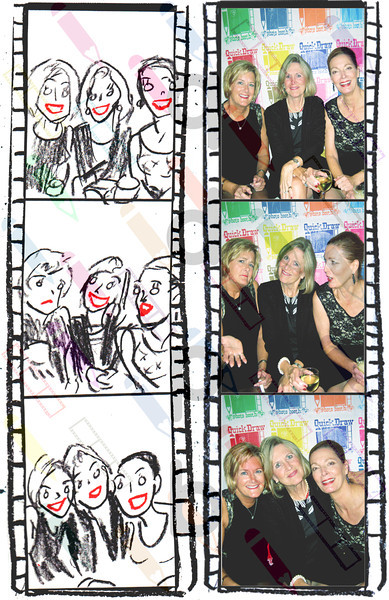 "<a href= ""http://quickdrawphotobooth.smugmug.com/Other/Jochelle/32908868_HPMsgQ#!i=2905507753&k=3gxVD56&lb=1&s=A"" target=""_blank""> CLICK HERE TO BUY PRINTS</a><p> Then click on shopping cart at top of page."