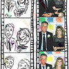 "<a href= ""http://quickdrawphotobooth.smugmug.com/Other/Jochelle/32908868_HPMsgQ#!i=2905503784&k=D9Gkm8X&lb=1&s=A"" target=""_blank""> CLICK HERE TO BUY PRINTS</a><p> Then click on shopping cart at top of page."