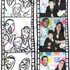 "<a href= ""http://quickdrawphotobooth.smugmug.com/Other/Jochelle/32908868_HPMsgQ#!i=2905504278&k=DNVdxDd&lb=1&s=A"" target=""_blank""> CLICK HERE TO BUY PRINTS</a><p> Then click on shopping cart at top of page."