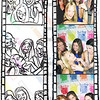 "<a href= ""http://quickdrawphotobooth.smugmug.com/Other/Jochelle/32908868_HPMsgQ#!i=2905500294&k=b2Sxhtq&lb=1&s=A"" target=""_blank""> CLICK HERE TO BUY PRINTS</a><p> Then click on shopping cart at top of page."
