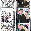 "<a href= ""http://quickdrawphotobooth.smugmug.com/Other/Jochelle/32908868_HPMsgQ#!i=2905512460&k=p4PnKF5&lb=1&s=A"" target=""_blank""> CLICK HERE TO BUY PRINTS</a><p> Then click on shopping cart at top of page."