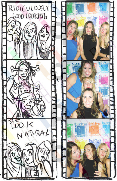 """<a href= """"http://quickdrawphotobooth.smugmug.com/Other/Jochelle/32908868_HPMsgQ#!i=2905490885&k=rC3gjtP&lb=1&s=A"""" target=""""_blank""""> CLICK HERE TO BUY PRINTS</a><p> Then click on shopping cart at top of page."""