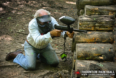 Thornton Paintball - 7/15/2013 4:08 PM
