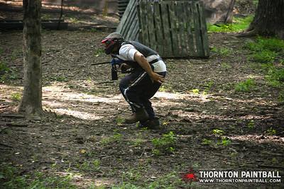Thornton Paintball - 7/15/2013 4:06 PM