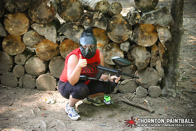 Thornton Paintball - 7/15/2013 4:07 PM