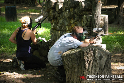 Thornton Paintball - 7/15/2013 4:14 PM