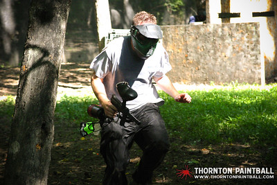 Thornton Paintball - 7/15/2013 4:13 PM