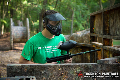 Plymouth Whitemarsh Paintball