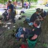 MET071813 fire  pants
