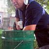 MET071813 fire bucket