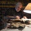 MET071813 artisan defrance