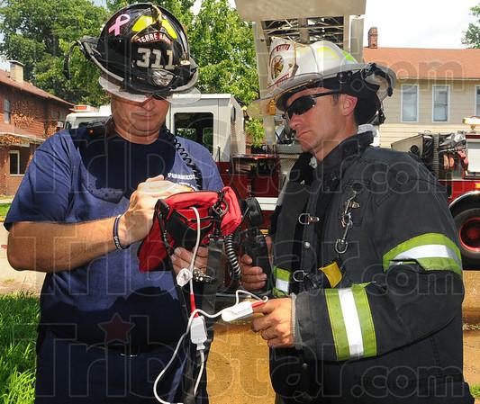 MET071813 fire sarris