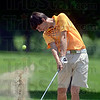 SPT 071113 JR GOLF CAHILL