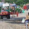MET0711134-Hparade parade