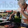 MET 071213 BBQ ELWELL