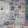 MET062513wabash millstone