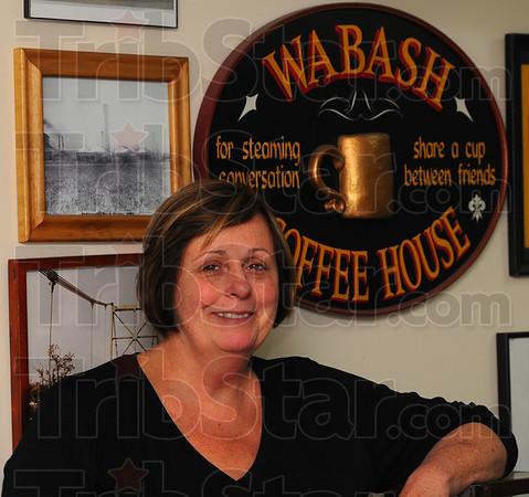 MET062513wabash coffeehouse