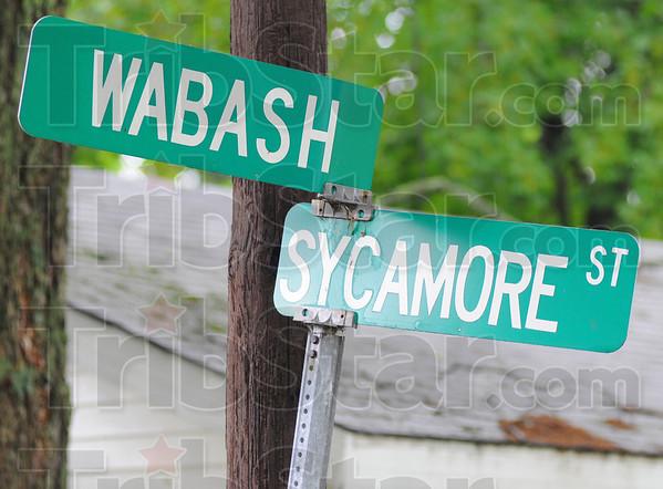 MET062513wabash streetsign