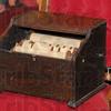 MET071013treasure box