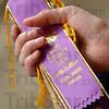 MET 070813 QUEEN RIBBONS