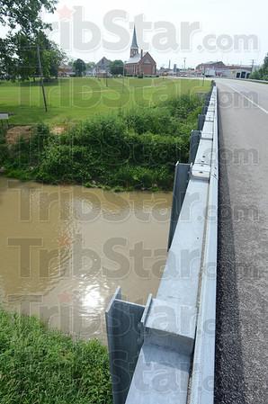 MET053113wabash churchbridge