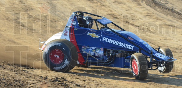 SPT071713sprint clauson