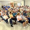 MET072313 jerryhay crowd
