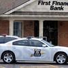 MET071513robbery bank