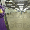 MET071513fair ribbon