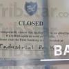 MET071513robbery sign