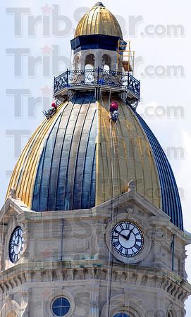 MET072313 dome