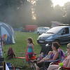 Beeches Farm Campsite