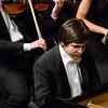 Opera Gala. Pianist Vadym Kholodenko.