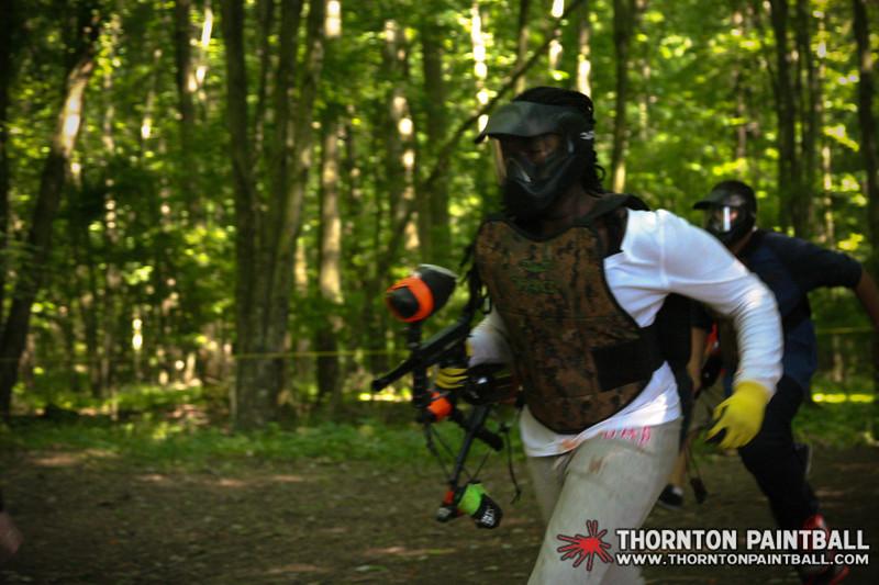 20130601-IMG_7647-www.thorntonpaintball.com.jpg