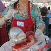 MET061313strawberry ho